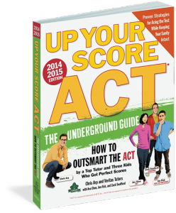 Up_Your_Score_ACT_2014-15